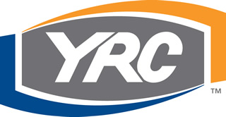 YRC Shipping Phoenix, Arizona