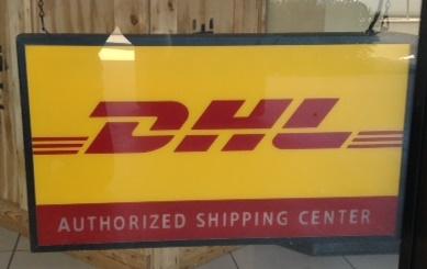 Drop Off Center – FedEx, UPS, DHL & USPS! « Pak Mail Phoenix